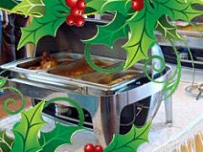 kerstbuffet-212x213